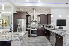 kitchen remodelers chicago kitchen remodel chicago il