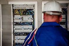 electricians in visalia, ca electricians in visalia ca