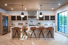 chicago kitchen remodeling kitchen remodel chicago il