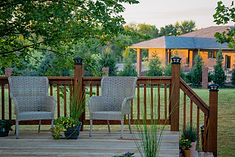 deck builders indianapolis patio builders indianapolis