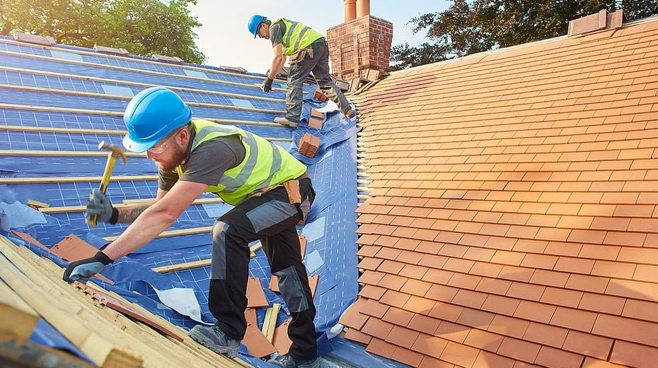 alpharetta roofing company roof repair alpharetta roofing contractors alpharetta roofing alpharetta ga
