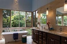 bathroom remodel san jose bathroom renovation san jose