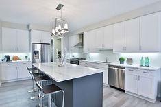 kitchen remodeling in philadelphia philadelphia pa kitchen remodeler