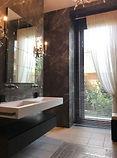 bathroom design philadelphia bathroom remodeling philadelphia