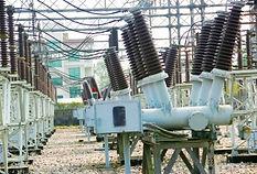 electricians in lancaster ca electrician in santa clarita