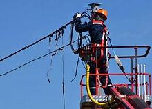electricians denton tx denton electrician