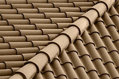 delco roofing havertown roofing
