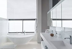 chicago bathroom remodelers chicago bathroom remodeling