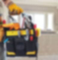 electrical contractor rochester mn - rochester electrician