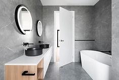 bathroom remodeling york pa bathroom remodel york pa