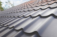 alpharetta roofing company roofing alpharetta ga
