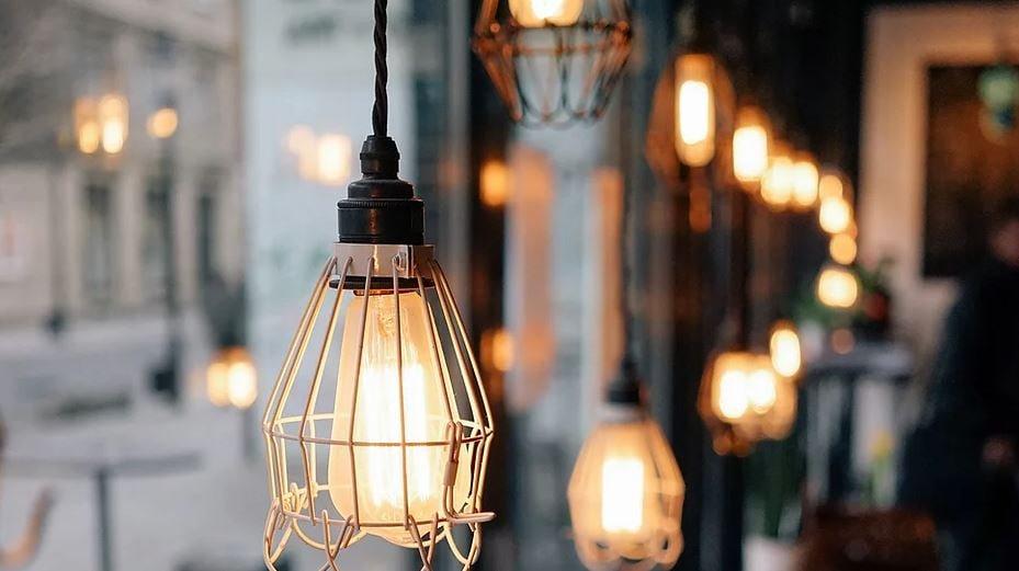 electrician santa clarita electricians in lancaster ca electrician santa monica