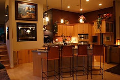 kitchen remodelers chicago kitchen remodeling chicago