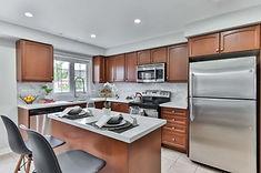 best kitchen renovation philadelphia kitchen remodeling philadelphia