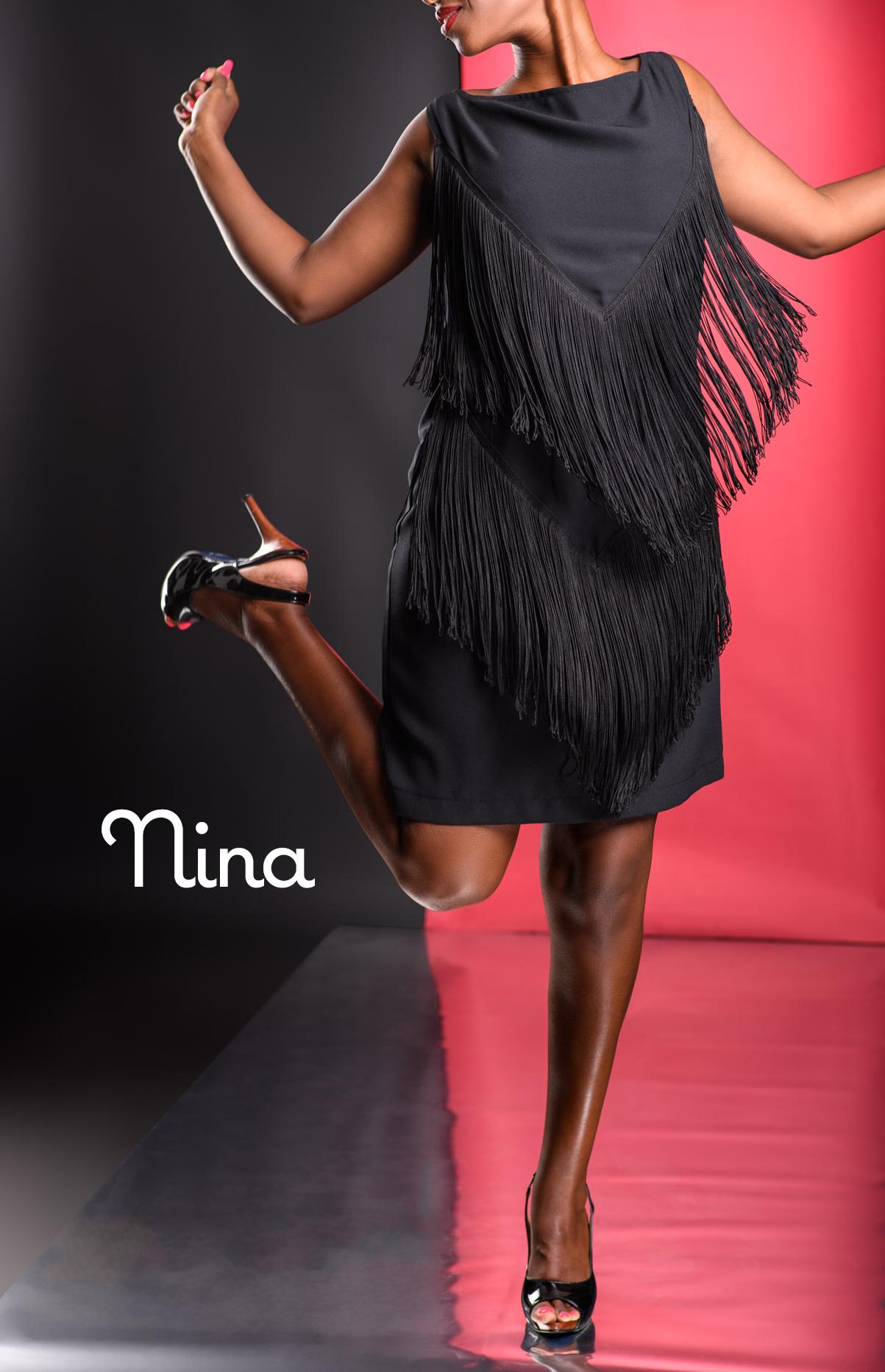 6b_Nina1_A-H2020-2