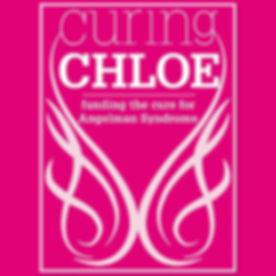 curing chloe.jpg