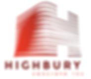 Highbury Logo 3.png