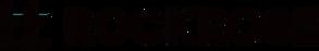 logo-rockrose.png