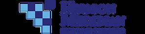 HM-Logo-6-18-19-330pm-1.png