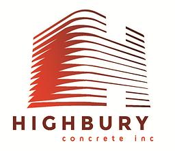 Highbury Logo Autocad.png
