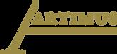Artimus+Logo+Color+No+Address.png