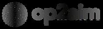 op2aim logo