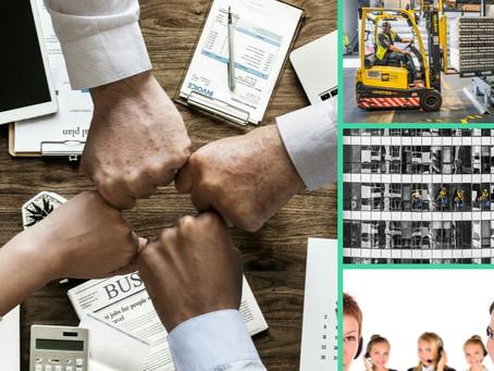 6 claves para ganar contratos de servicios (rentables)