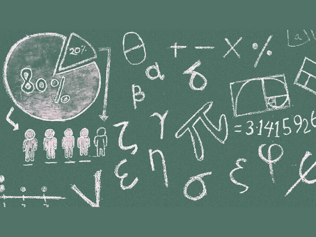 Problema de licitantes y licitadores: ¿cómo justificar los costes salariales?