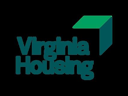 VA Housing Logo.png