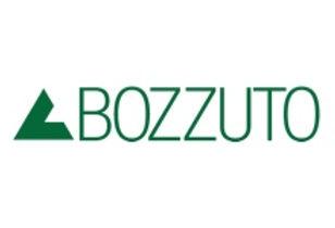 bozzuto-sponsor-logo-1.jpg