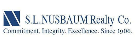 sl-nusbaum-realty-co-logo-630x210.jpg