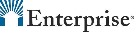 ENTERPRISE Logo_High Res.jpg