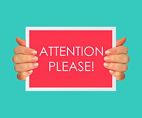 attention-please-concept-important-announcement_118124-879.jpg