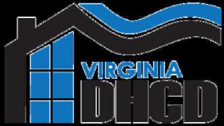 dhcd logo-transparent.png