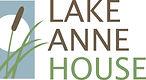 Lake Anne House 1.jpg