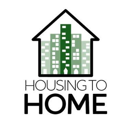 HousingToHome.jpg