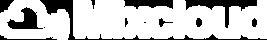 mixcloud-logo-white.png