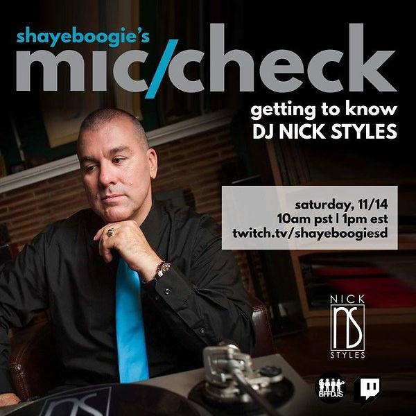 Shayeboogiesd-Mic-Check-djnickstyles.jpg