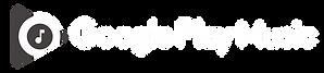Google-Play-Music-Logo-white.png