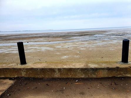 Названы три самых маловодных года на Цимлянском водохранилище