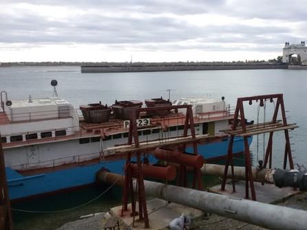 В Водоканале Волгодонска рассказали, что будет при достижении отметки «мертвого уровня»