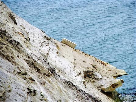 Геодезисты уточнят границы берегов Цимлянского водохранилища