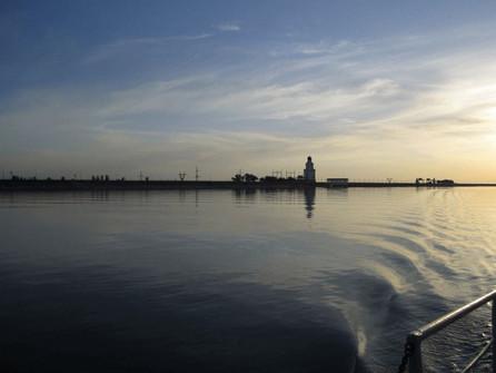В Ростове обсудили отсутствие денег на оздоровление Дона и Цимлянского водохранилища