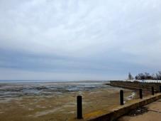 Для наполнения Цимлянскому водохранилищу не хватает 9 кубокилометров воды