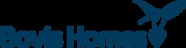bovishomes_horizontal_logo_rgb.png