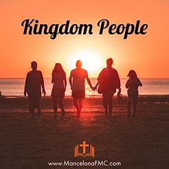 Kingdom People.png