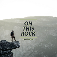 On This Rock.png