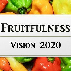 Fruitfulness_edited.jpg