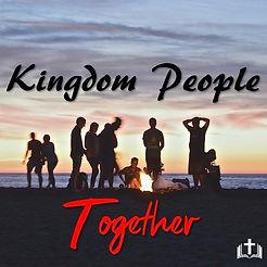 Kingdom People Together Web.jpg