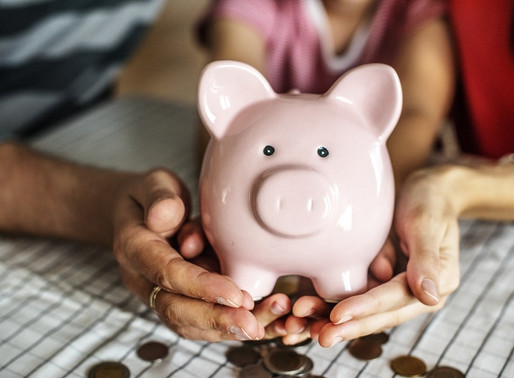 5 Ways To Save Money, According To Students